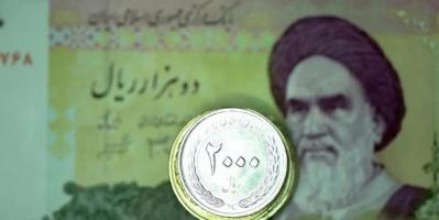 بفعل العقوبات.. توقعات بانكماش اقتصاد إيران بنسبة8.7%