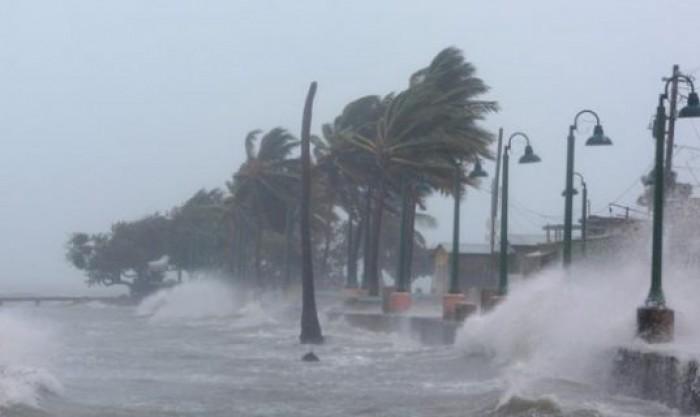 """اليابان تتأهب لقدوم إعصار """"هاجيبس"""""""