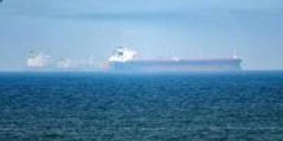 أمريكا: علمنا بانفجار ناقلة النفط الإيرانية من الإعلام ولا معلومات إضافية لدينا