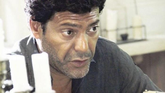 مهرجان الإسكندرية السينمائي ينعي الراحل شوقي الماجري