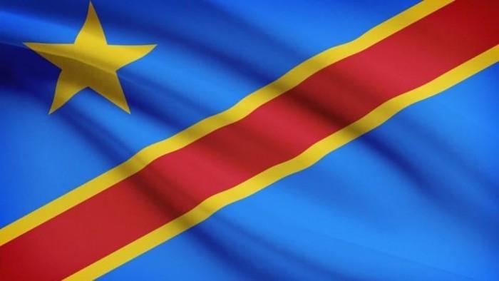 مصادر بحكومة الكونغو: سقوط طائرة شحن تقل بعض العاملين بمكتب الرئاسة