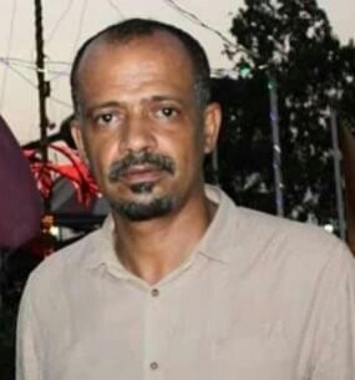 شرطة مودية تلقي القبض على المتهم بقتل مالك مطعم في عدن