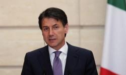 إيطاليا: الاتحاد الأوروبي لا يمكن أن يقبل الابتزاز التركي