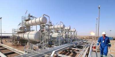 السودان وإثيوبيا يتفقان على إنشاء خط أنابيب مشترك