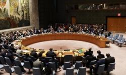 روسيا تعطل مشروعاً أممياً لوقف العمليات التركية بسوريا