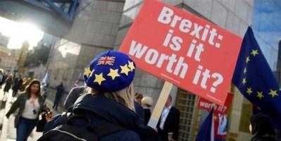 حال خروج بريطانيا دون اتفاق.. أيرلندا تخسر 80 ألف وظيفة