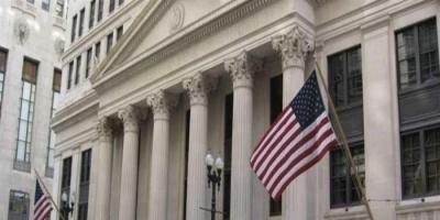 ويوضح السبب.. البنك المركزي الأمريكي يتجه لشراء أذون خزانة