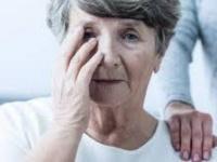 دراسة أمريكية حديثة تُحذر: كثرة النوم تسبب ألزهايمر