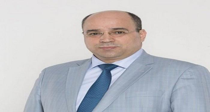 مالك: طهران تواجه عزلة دولية واقتصادها ينهار