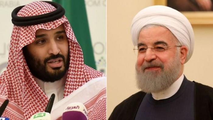 صحفي: تسريبات الوساطة تخرج من إيران.. والملالي في مأزق