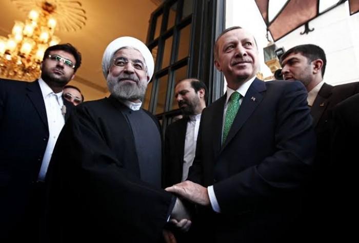 كاتب سعودي: قطر وتركيا وإيران أصبحوا أدوات تستهدف العرب