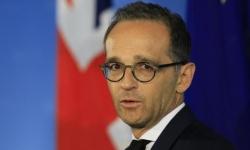 ألمانيا تمنع تصدير الأسلحة لتركيا بسبب عملياتها في سوريا