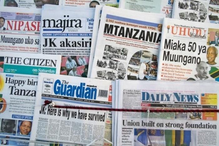 """""""الاجتياح التركي لسوريا"""".. أبرز ما ورد بالصحف العالمية اليوم السبت"""