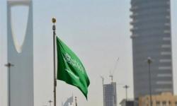 السعودية تكشف تفاصيل استقبال تعزيزات عسكرية أمريكية