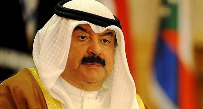الكويت: العملية العسكرية التركية فى سوريا تهدد الأمن والاستقرار بالمنطقة