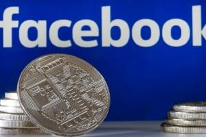 """عملة فيسبوك تتلقى ضربات موجعة بانسحاب 5 شركات من """"ليبرا"""""""