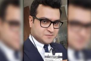 إعلامي سعودي يفجر مفاجأة بشأن حوار جدة