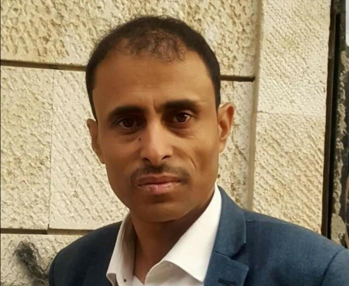 مليشيا الحوثي تنهب منزل صحفي موال لها بصنعاء