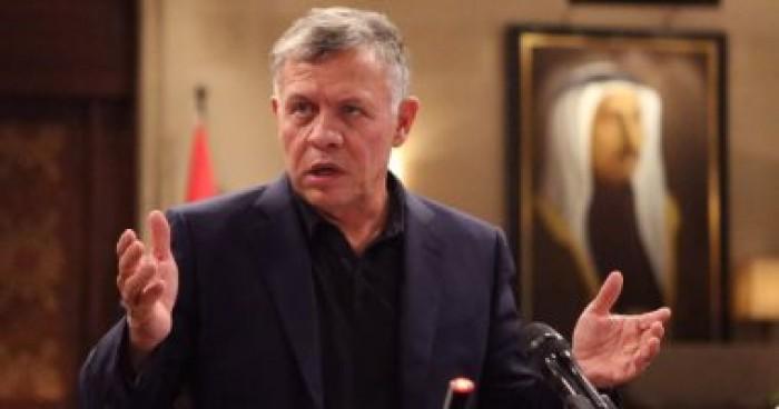 مباحثات ثنائية بين الأردن وبلغاريا لمناقشة التعاون الاقتصادي والتجاري