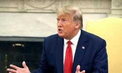 ترامب يوجه بسحب 1000 جندي أمريكي من شمالي سوريا