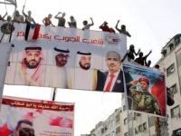 قضية الجنوب العادلة تزيد صلابة الانتقالي في حوار جدة