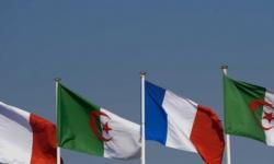 فرنسا توقف منح تأشيرات الدخول للجزائريين (تفاصيل)