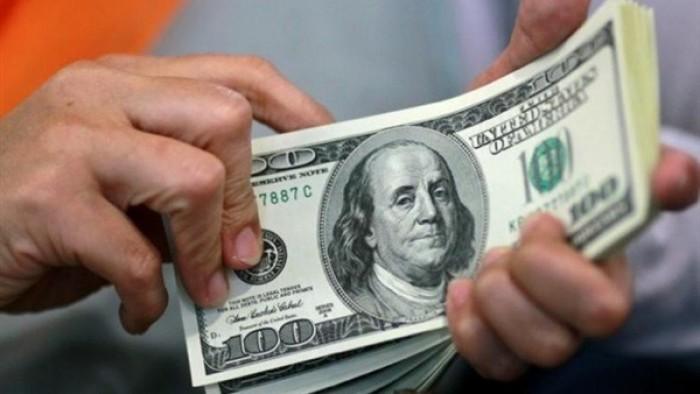 روسيا تبحث عن بدائل للدولار الأمريكي في معاملات الطاقة