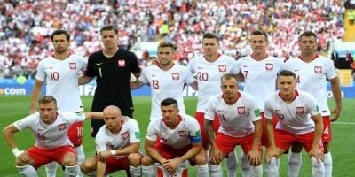بولندا تقهر مقدونيا الشمالية بثنائية وتلحق بركب المتأهلين لنهائيات يورو 2020
