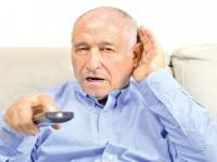لكبار السن.. هذه النصائح تمنعكم من فقدان السمع