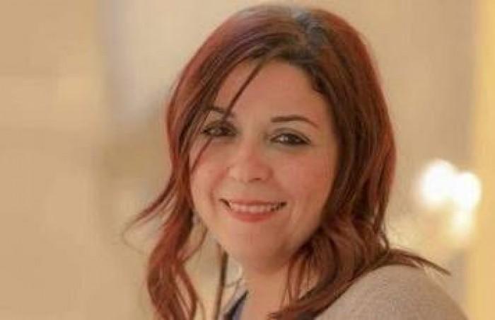 حبس الناشطة والصحفية المصرية إسراء عبد الفتاح