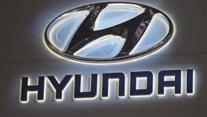 منذ تأسيسها..هيونداي تبيع 80 مليون سيارة