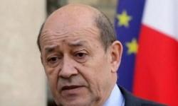 فرنسا تطالب الاتحاد الأوروبي بحظر صادرات السلاح إلى تركيا