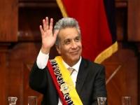 الرئيس الإكوادوري يتوصل لاتفاق مع المعارضين لإنهاء الاحتجاجات