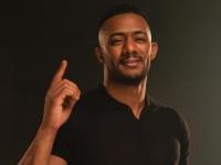"""""""من داخل طائرة"""".. محمد رمضان يبعث رسالة جديدة لجمهوره"""