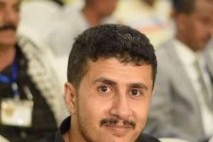بن عطية: حكومة الشرعية تخادع التحالف بحوار جدة