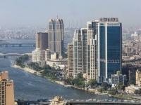 مصر تتصدر معدلات النمو الاقتصادي في المنطقة بواقع ٥.٧%