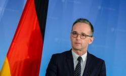 ألمانيا: لا مبرر قانوني للغزو التركي في سوريا