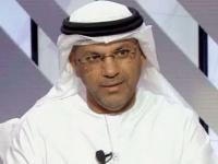 خبير: الإمارات حررت الجنوب بمشاركة رجاله