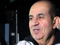 قبل خضوعه لعملية جديدة.. محمد التاجي يطلب من جمهوره الدعاء له