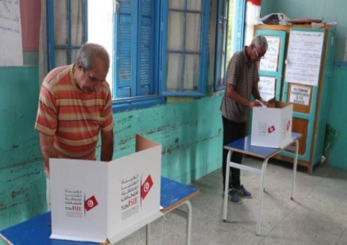 المستقلة للانتخابات تعلن رسميا فوز قيس سعيد برئاسة تونس