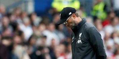 فاولر: كلوب رفض تدريب ريال مدريد ومانشستر يونايتد