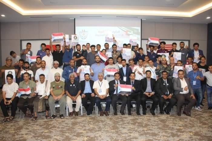 سفارات اليمن بالخارج ترفع شعار: دعم الإرهاب والفساد أولاً