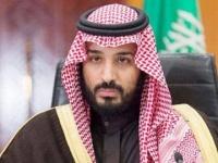 ولي العهد السعودي: تعاونا مع روسيا في مجال الطاقة سيحقق الاستقرار