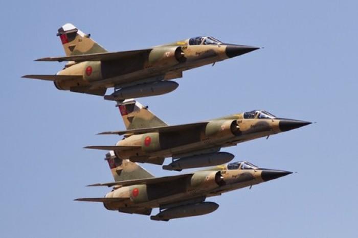 إعلامية لبنانية تكشف الفارق بين عاصفة الحزم وعدوان تركيا على سوريا