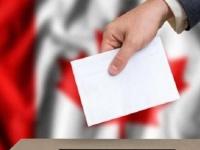 كندا.. ارتفاع إقبال الناخبين خلال اليومين الأولين من التصويت بنسبة 25٪