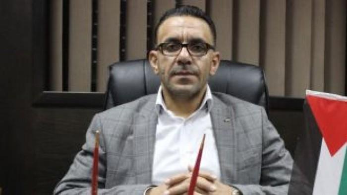 محكمة إسرائيلية تأمر بالإفراج عن محافظ مدينة القدس