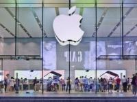 أبل تتعرض لانتقادات حادة بسبب تسريب معلومات لشركة صينية