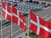 الدنمارك تعتزم سحب الجنسية من مواطنين انضموا لجماعات متشددة