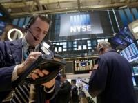 الأسهم الأمريكية تغلق على تراجع في بورصة وول ستريت
