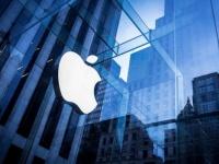 أبل تصحح ثغرة برمجية في تطبيقات iTunes